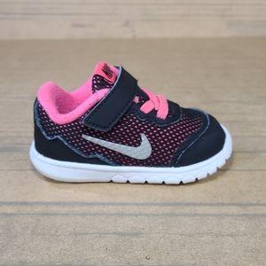 Nike Flex Experience 4 Kids Sneakers